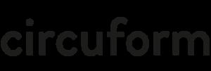 Circuform